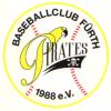 Fürth Pirates