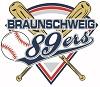 Braunschweig 89ers